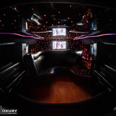 limousine-Hummer-H2