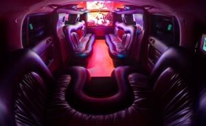 noleggio-limousine-roma