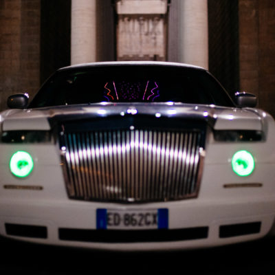 affitto-limousine-roma